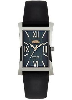 Швейцарские наручные  женские часы Taller LT630.1.121.07.1. Коллекция Grace