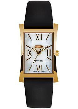 Швейцарские наручные  женские часы Taller LT630.2.112.07.1. Коллекция Grace