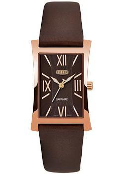 Швейцарские наручные  женские часы Taller LT630.3.123.08.1. Коллекци Grace