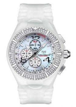 Швейцарские наручные  мужские часы Technomarine 108029. Коллекци Cruise