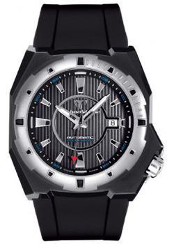 Швейцарские наручные  мужские часы Technomarine 508003. Коллекци RoyalMarine