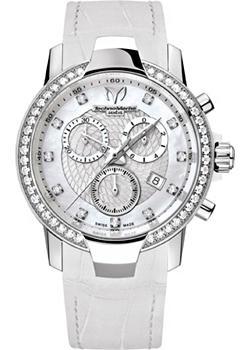 Швейцарские наручные  женские часы Technomarine 609013. Коллекция UF6
