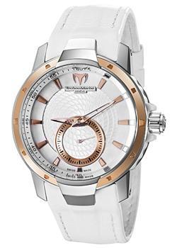 Швейцарские наручные  женские часы Technomarine 609019. Коллекци UF6