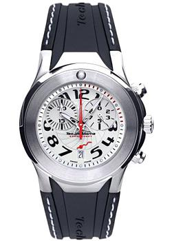 Швейцарские наручные  мужские часы Technomarine M05. Коллекци DivaDimitri