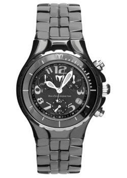 Швейцарские наручные  женские часы Technomarine TCB02C. Коллекция MoonSun