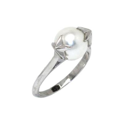 Серебряное кольцо  T22152W