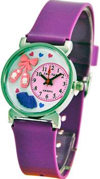 мужские часы Tik-Tak H103-1-baletki. Коллекция Тик-Так