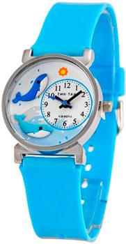 мужские часы Tik-Tak H103-1-delfin. Коллекция Тик-Так