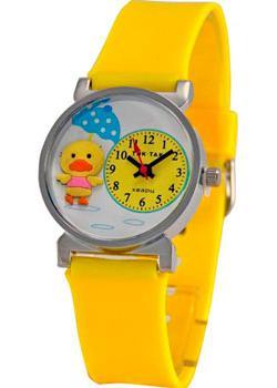 мужские часы Tik-Tak H103-1-utochka. Коллекция Тик-Так
