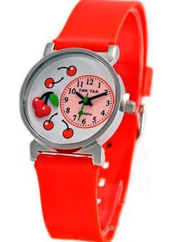 мужские часы Tik-Tak H103-1-vishenki. Коллекция Тик-Так