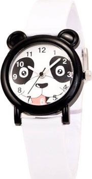 мужские часы Tik-Tak H110-1-belye-1. Коллекция Тик-Так