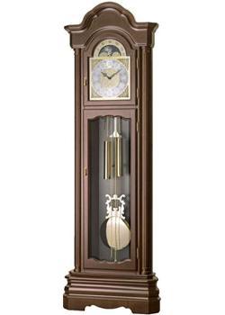 мужские часы Tomas Stern TS-1005. Коллекция Напольные часы