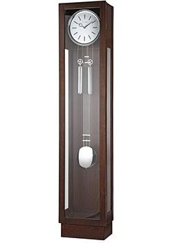 Напольные часы Tomas Stern TS-1007N. Коллекция Напольные часы фото