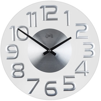 мужские часы Tomas Stern TS-8016. Коллекция Настенные часы