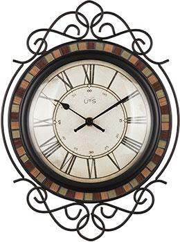 Tomas stern Настенные часы  Tomas Stern TS-9041. Коллекция Настенные часы