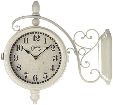 Tomas Stern TS-9052. Коллекция Настенные часы