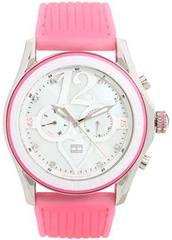 fashion наручные  женские часы Tommy Hilfiger 1780969. Коллекция Multifuction Ladies