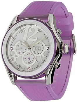 fashion наручные  женские часы Tommy Hilfiger 1780970. Коллекция Multifuction Ladies