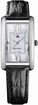 fashion наручные  женские часы Tommy Hilfiger 1780998. Коллекция Flagstaff