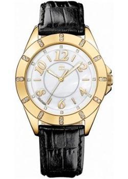 fashion наручные  женские часы Tommy Hilfiger 1781035. Коллекция Classics