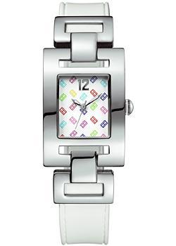 fashion-наручные-женские-часы-tommy-hilfiger-1781066-коллекция-la-jolla-grande