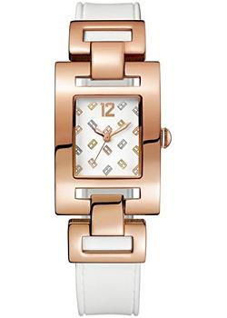 fashion наручные женские часы Tommy Hilfiger 1781073. Коллекция Fashion