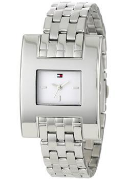 fashion наручные  женские часы Tommy Hilfiger 1781086. Коллекция Jacquelyn
