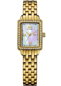 fashion наручные  женские часы Tommy Hilfiger 1781107. Коллекция Whitney