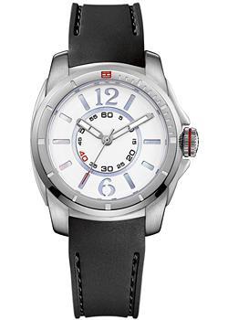 fashion наручные  женские часы Tommy Hilfiger 1781136. Коллекция Kelsey