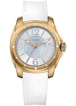 fashion наручные  женские часы Tommy Hilfiger 1781137. Коллекция Kelsey
