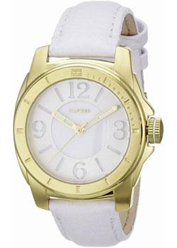 fashion наручные  женские часы Tommy Hilfiger 1781164. Коллекция Kelsey