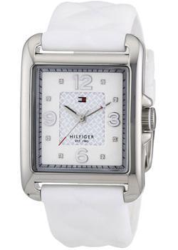 fashion наручные  женские часы Tommy Hilfiger 1781242. Коллекция Emily