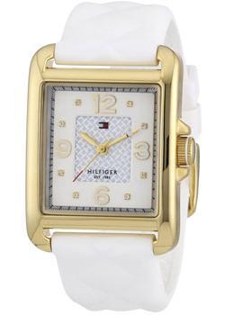 fashion наручные  женские часы Tommy Hilfiger 1781246. Коллекция Emily