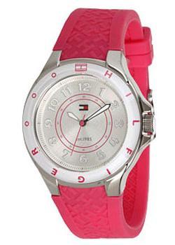 fashion наручные  женские часы Tommy Hilfiger 1781272. Коллекция Carley