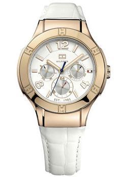 fashion наручные  женские часы Tommy Hilfiger 1781362. Коллекция Ainsley
