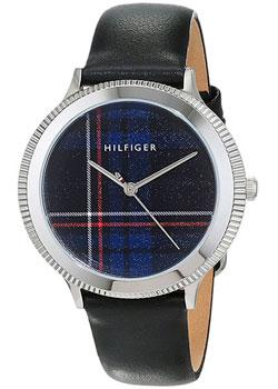 fashion наручные  женские часы Tommy Hilfiger 1781857. Коллекция Candice