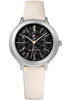 fashion наручные  женские часы Tommy Hilfiger 1781858. Коллекция Candice