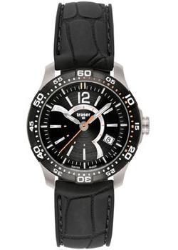 Швейцарские наручные  женские часы Traser TR.100304. Коллекци Ladytime
