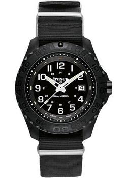 Швейцарские наручные  мужские часы Traser TR.102902. Коллекци Sport