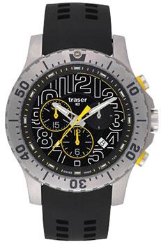 Traser Часы Traser TR.105858. Коллекция Sport