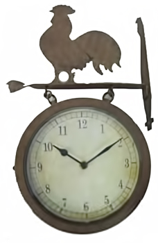 December 14, 2012. часы бен 10 27286 купить. violet наручные часы.