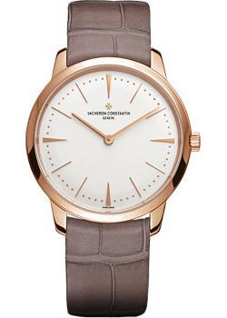 Швейцарские наручные  женские часы Vacheron Constantin 81530-000R-9682