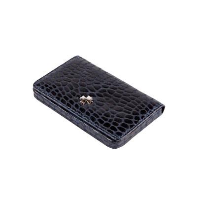 Сопутствующие товары  Vasheron 9107-N.Aligro-Indigo