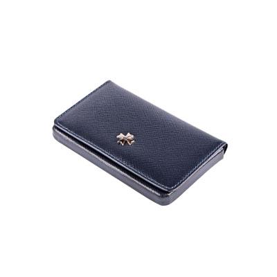 Сопутствующие товары  Vasheron 9107-N.Prada-D.Blue