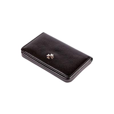 Сопутствующие товары  Vasheron 9107-N.Vegetta-Black