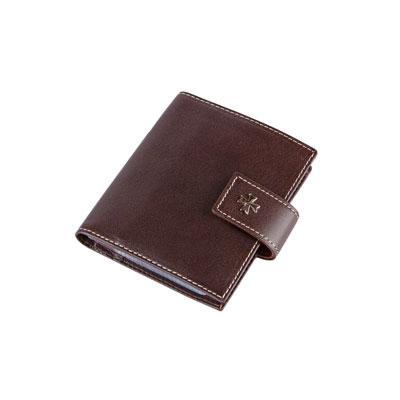 Сопутствующие товары  Vasheron 9124-N.Vegetta-Brown
