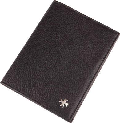 Сопутствующие товары  Vasheron 9155-N.Polo-Black