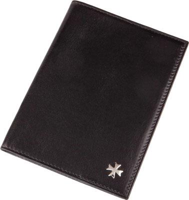 Сопутствующие товары  Vasheron 9155-N.Vegetta-Black