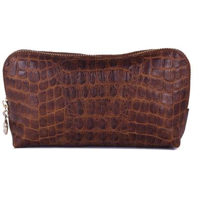 Сопутствующие товары  Vasheron 9237-Croco-Camel