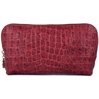 Сопутствующие товары  Vasheron 9237-Croco-Coral